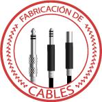Fabricación de cables
