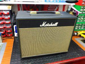 amplificador Marshall Class 5